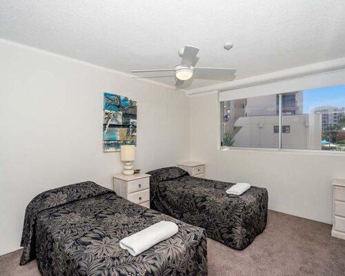 coolangatta-rainbow-bay-2bed-apartments6-6