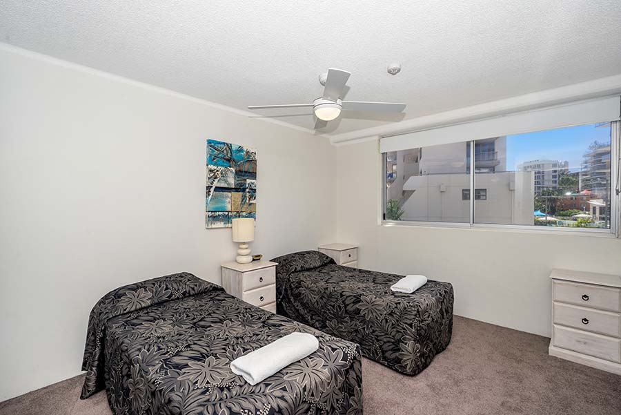 coolangatta-rainbow-bay-2bed-apartments6-6