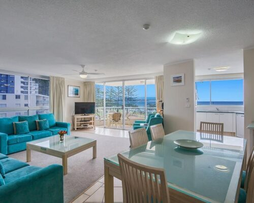 coolangatta-rainbow-bay-2bed-apartments7-3