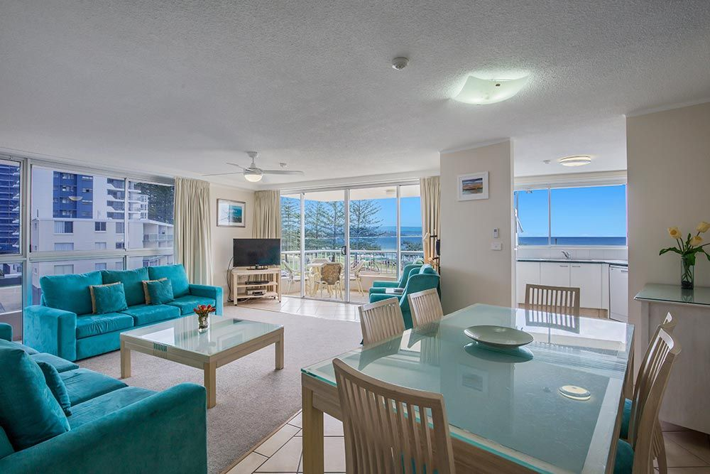 coolangatta-rainbow-bay-2bed-apartments7-3
