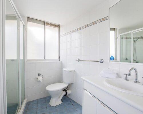coolangatta-rainbow-bay-2bed-apartments7-4