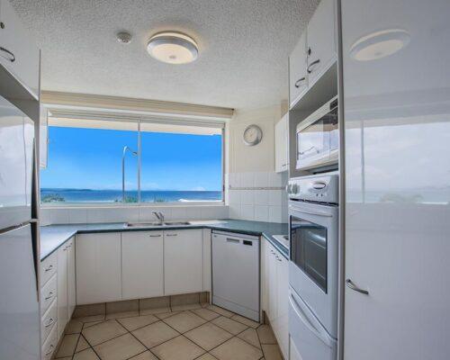 coolangatta-rainbow-bay-2bed-apartments7-5