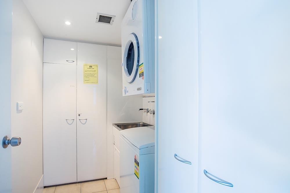 coolangatta-rainbow-bay-2bed-apartments7-6