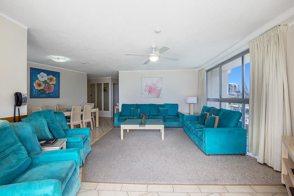 coolangatta-rainbow-bay-2bed-apartments7-7