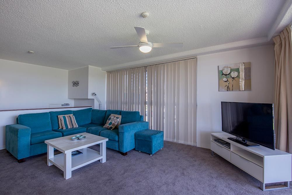 coolangatta-rainbow-bay-holiday-apartments1-2