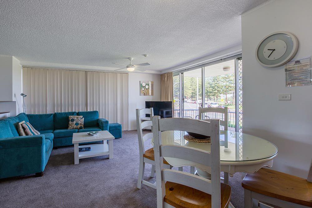 coolangatta-rainbow-bay-holiday-apartments1-4