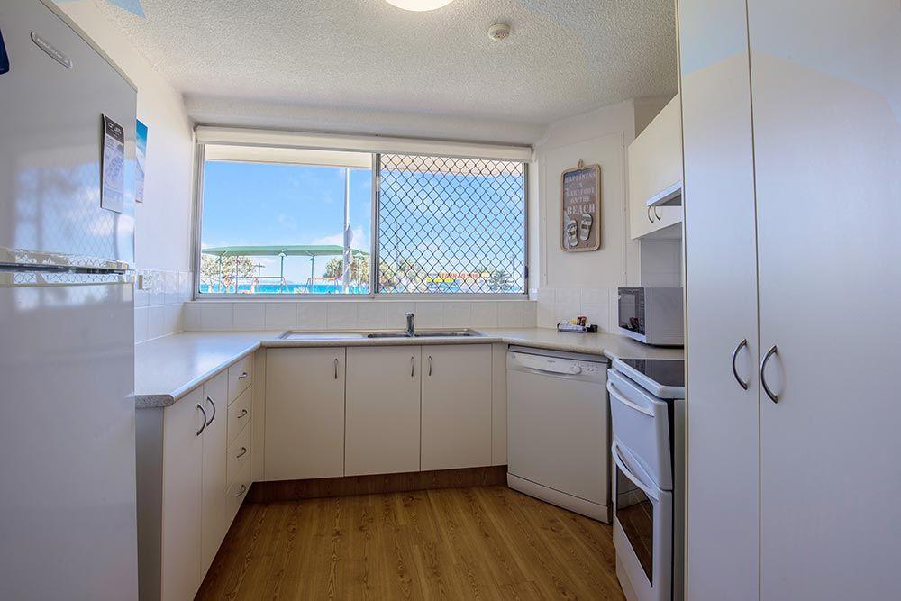 coolangatta-rainbow-bay-holiday-apartments1-5