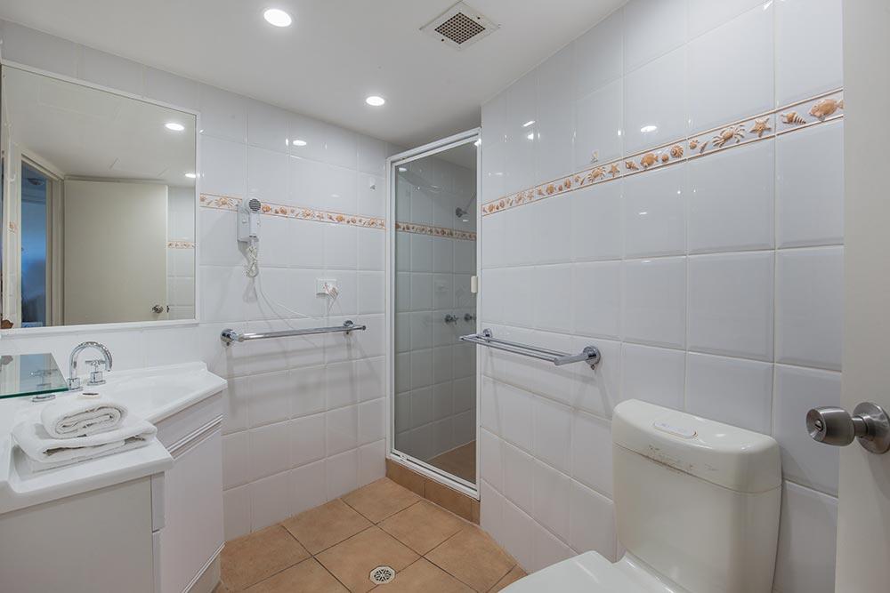 coolangatta-rainbow-bay-holiday-apartments1-8