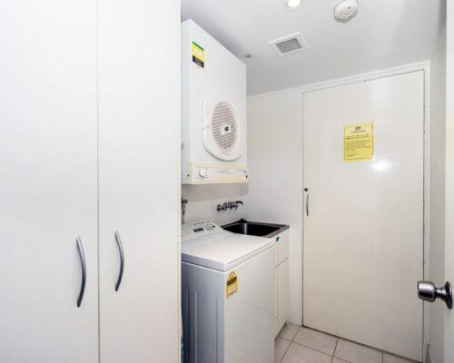 rainbow-bay-2-bedroom-deluxe-apartments-06-02