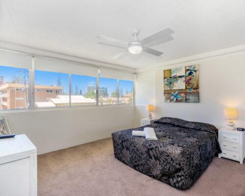rainbow-bay-2-bedroom-deluxe-apartments-06-04