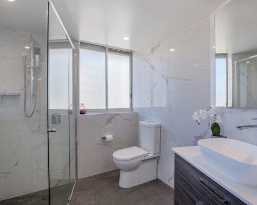 rainbow-bay-2-bedroom-deluxe-apartments-16-01