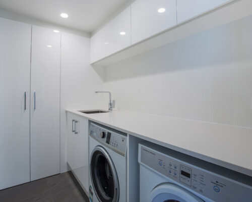 rainbow-bay-2-bedroom-deluxe-apartments-16-02