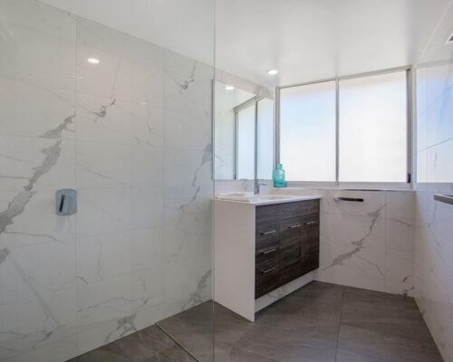 rainbow-bay-2-bedroom-deluxe-apartments-16-03