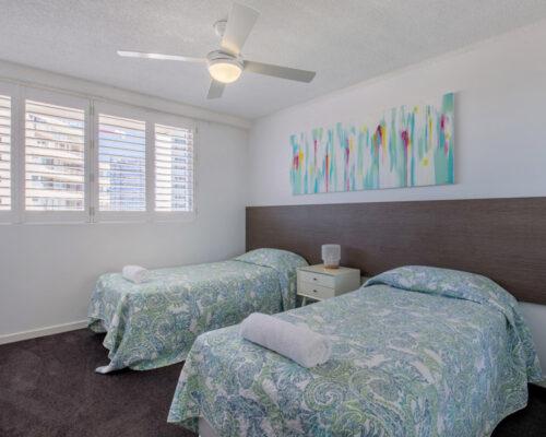 rainbow-bay-2-bedroom-deluxe-apartments-16-04