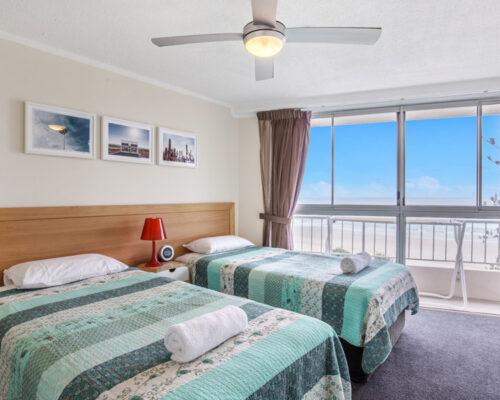 rainbow-bay-2-bedroom-deluxe-apartments-17-03