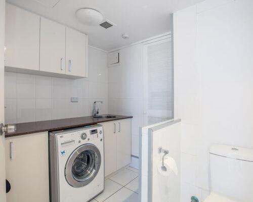 rainbow-bay-2-bedroom-deluxe-apartments-19-03