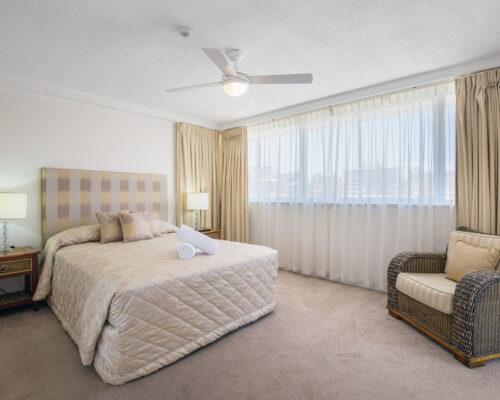 rainbow-bay-2-bedroom-deluxe-apartments-19-05
