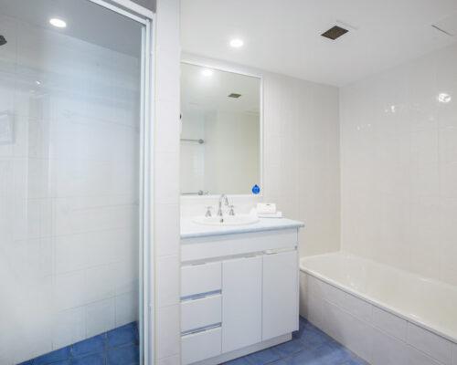 rainbow-bay-2-bedroom-deluxe-apartments-20-03