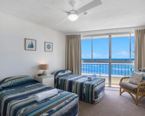 rainbow-bay-2-bedroom-deluxe-apartments-20-05