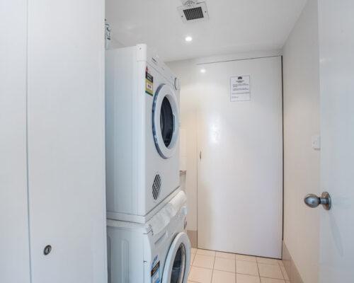 rainbow-bay-2-bedroom-deluxe-apartments-21-02