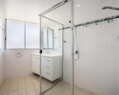 rainbow-bay-2-bedroom-deluxe-apartments-21-03