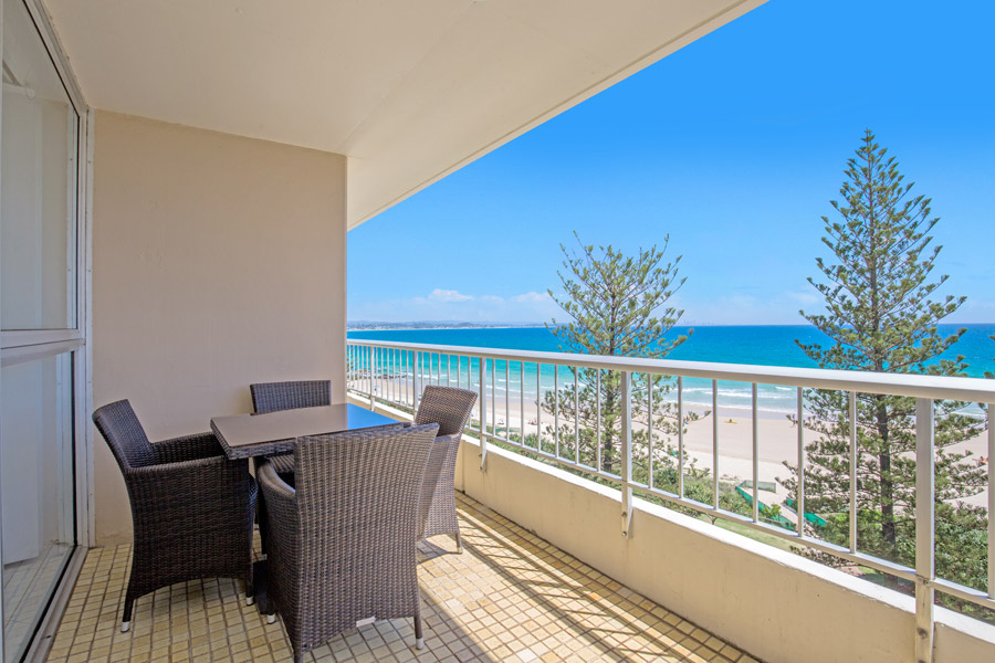 rainbow-bay-2-bedroom-deluxe-apartments-24-01