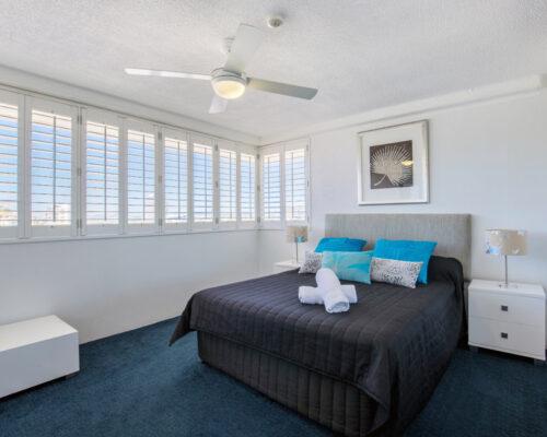rainbow-bay-2-bedroom-deluxe-apartments-24-04