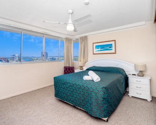 rainbow-bay-2-bedroom-deluxe-apartments-27-03