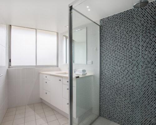 rainbow-bay-2-bedroom-deluxe-apartments-30-02