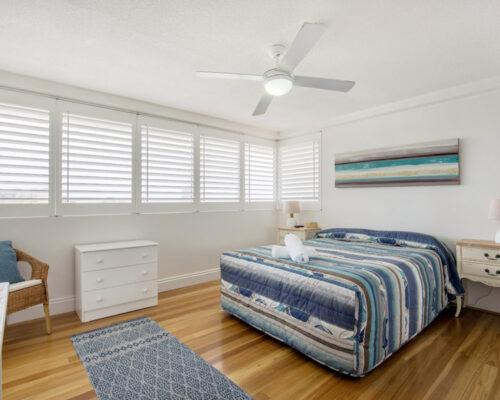 rainbow-bay-2-bedroom-deluxe-apartments-30-03