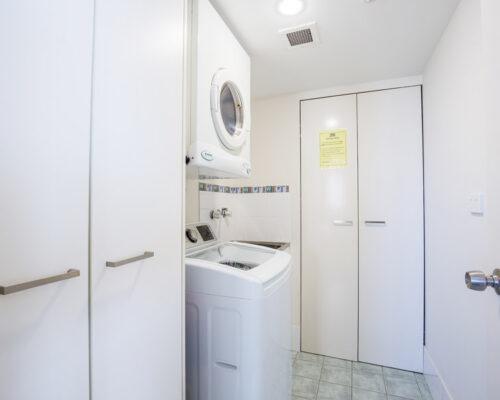 rainbow-bay-2-bedroom-deluxe-apartments-39-02