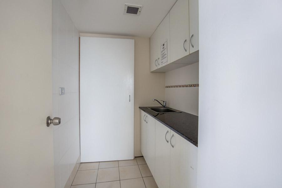 rainbow-bay-2-bedroom-deluxe-apartments-40-01