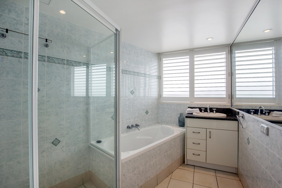 rainbow-bay-2-bedroom-deluxe-apartments-40-02