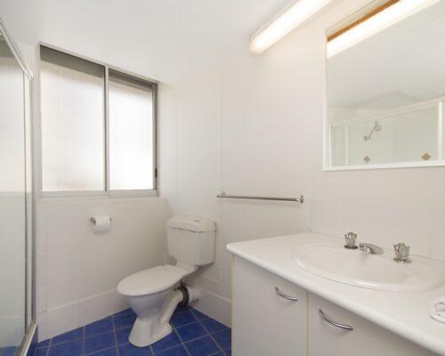 rainbow-bay-2-bedroom-moderate-apartments-4-01