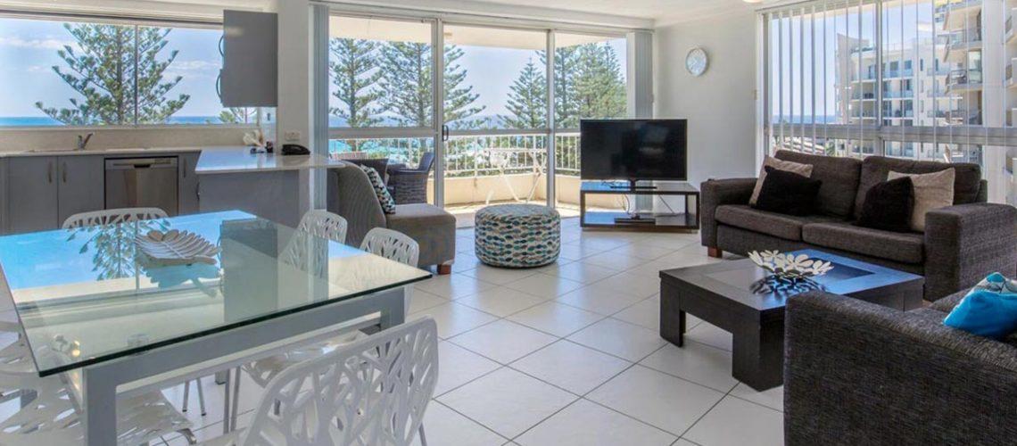 coolangatta-holidays-accommodation-blog19