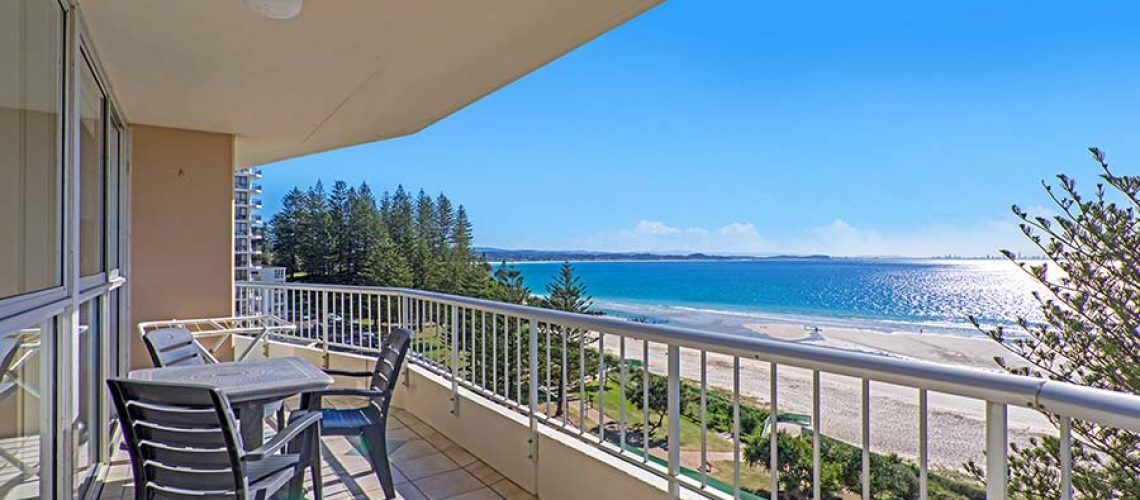 coolangatta-rainbow-bay-2bed-apartments26-2