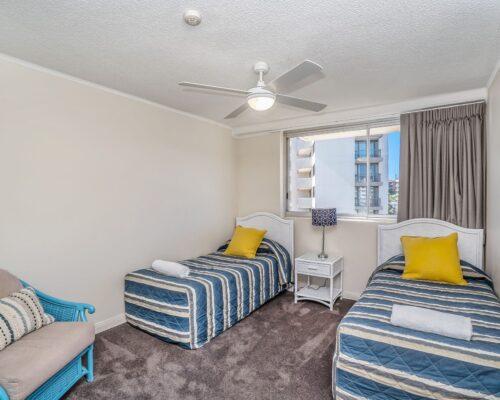 rainbow-bay-accommodation-apt-18 (7)