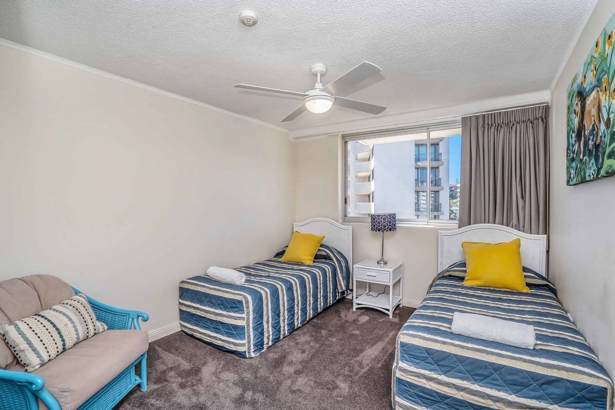 rainbow-bay-accommodation-apt-18 (7)