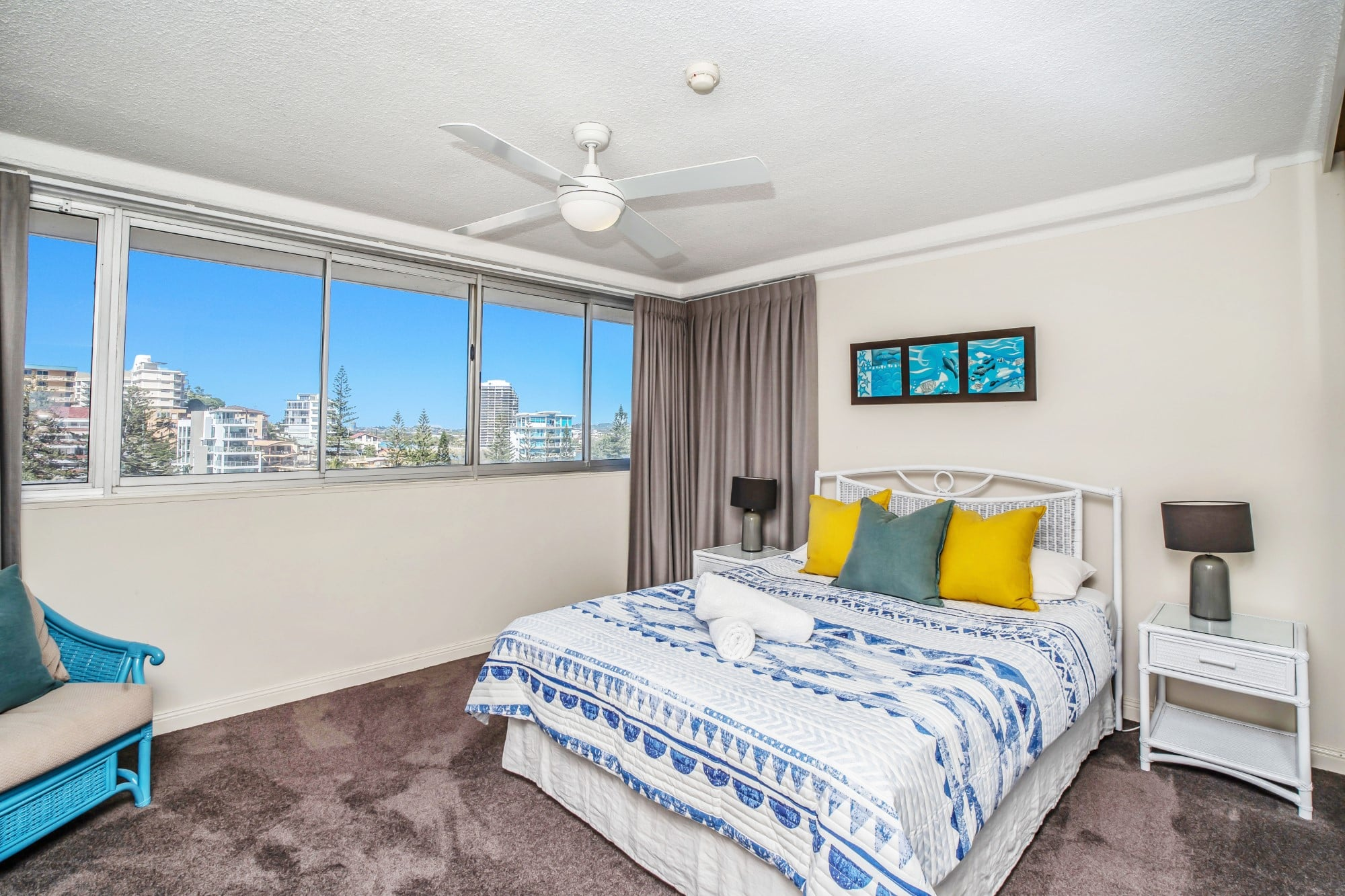 rainbow-bay-accommodation-apt-18 (9)