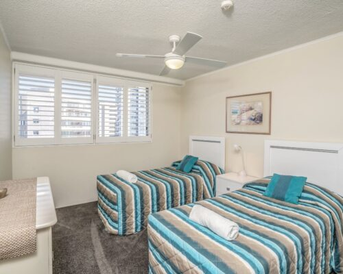 rainbow-bay-accommodation-apt-22 (11)