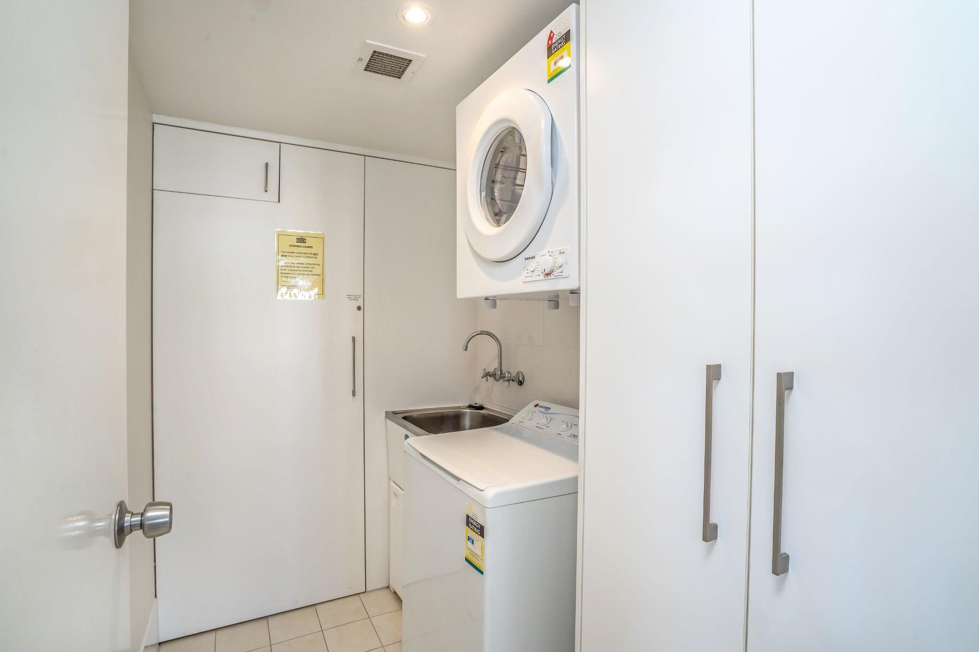 rainbow-bay-accommodation-apt-22 (6)