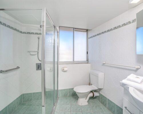 rainbow-bay-accommodation-apt-25 (10)