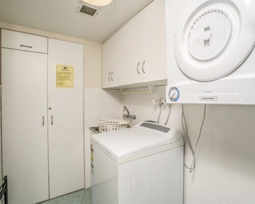 rainbow-bay-accommodation-apt-25 (6)