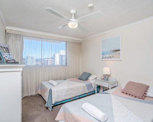 rainbow-bay-accommodation-apt-40 (4)